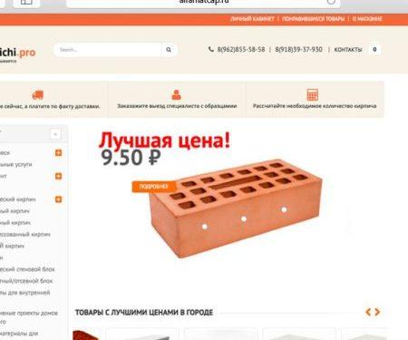 internet_mag_kirpichi_pro