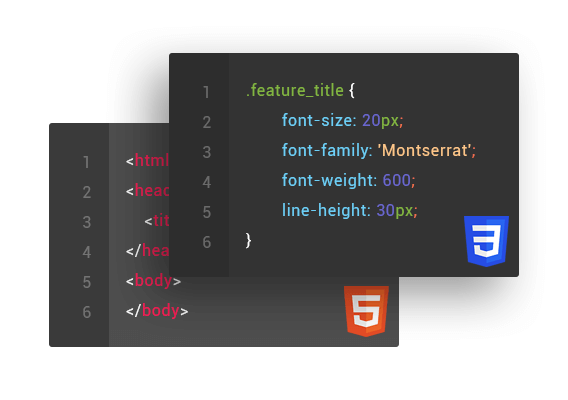 html-css-editor