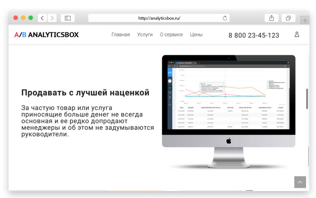 analyticsbox.ru_03