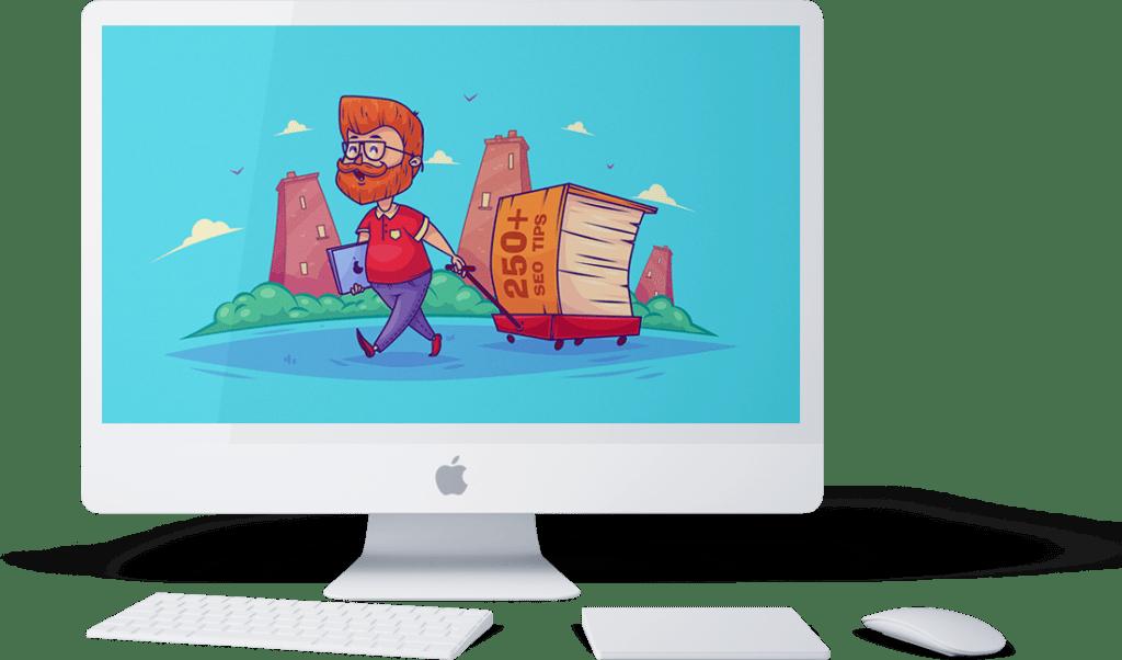 Эффективное продвижение сайтов в Краснодаре - гарантия увеличения продаж!