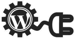 Доработка WordPress