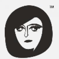 Screenshot_2020-04-24 designer logo – Google Поиск